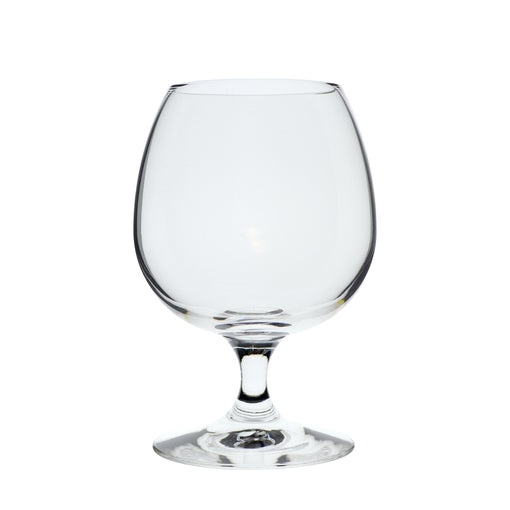 Hard Strong Snifter Glass (6-Pack)