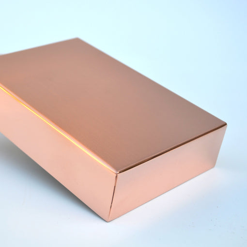 Copper Tamago Pan