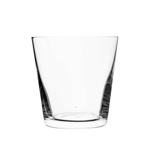 Toyo-Sasaki Hard Strong Usuhari Thin Rocks Glasses