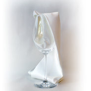 Toraysee Glass Cloth