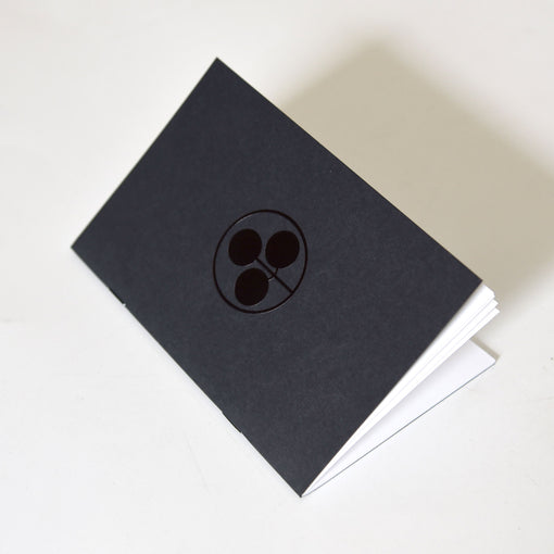 Umami Mart Pocket Notebook