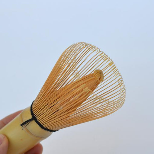 Matcha Tea Whisk (Chasen)