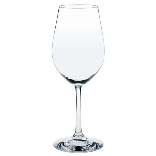 Hard Strong Wine Glass (6-Pack)