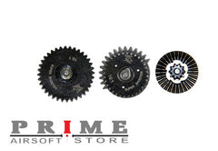 SHS High Speed 16:1 Gear Set (6 Pcs.)