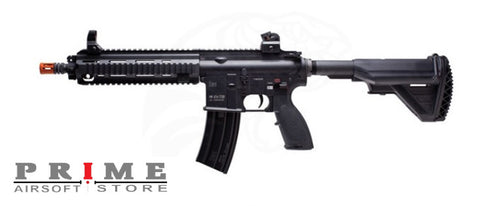 Elite Force HK 416 CQB