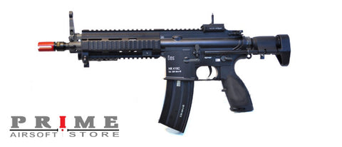Elite Force HK 416 C