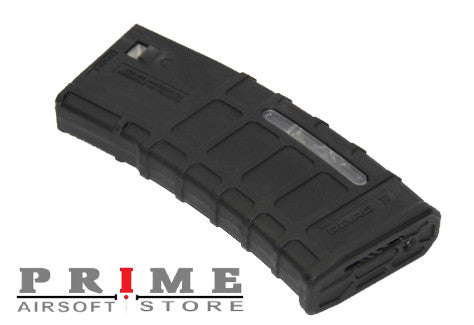 A&K Replacement High Capacity PMag
