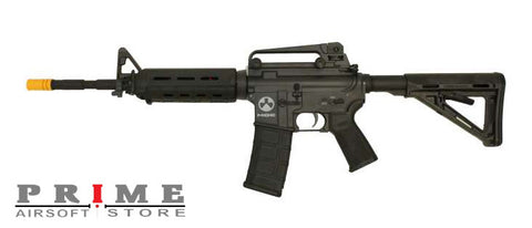 Classic Army Sportline MOE M4 Carbine
