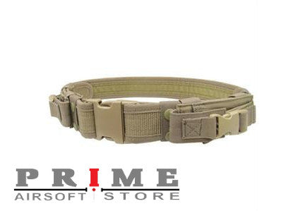 Condor Tactical Belt (Options Available)