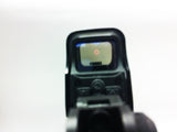 Prime Exclusive Holographic 551 Style Sight