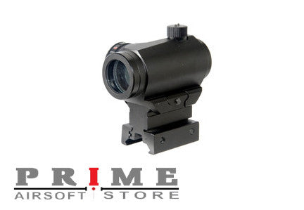 Lancer Tactical T-1 Aimpoint Mini Red/Green Dot Replica