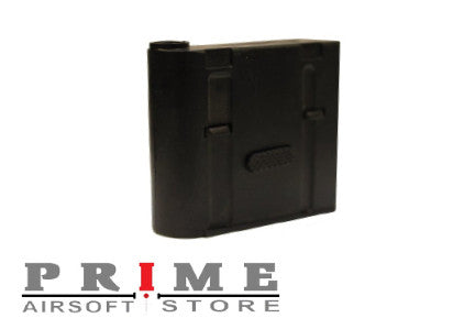 M870 Series Airsoft Shotgun Magazine