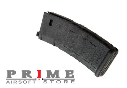 Magpul PTS PMAG for Systema AEG