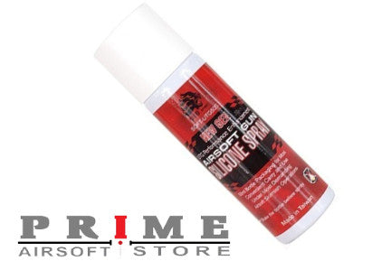 UTG Silicone Spray