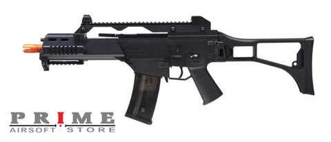 Elite Force HK G36C Competition