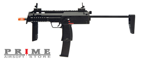 Elite Force HK MP7 GBB