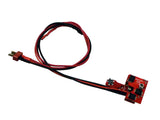 Black Talon Concepts Spectre FET For V2 Gearbox