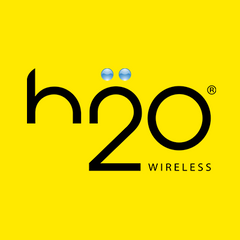H20 Wireless Prepaid