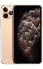 iPhone 11 Pro (Factory unlocked)
