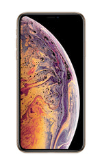 Apple iPhone Xs Max (Factory Unlocked)