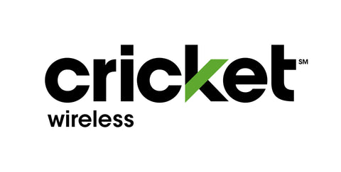 Cricket USA - Generic (LG/HTC/ZTE/etc...) (12-24 hours)