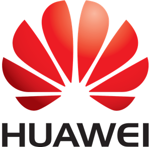 Huawei Factory Code (All Levels + Reset Key)