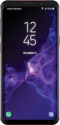 Samsung Galaxy S9 (Verizon Prepaid)