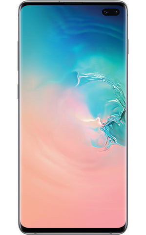 Samsung Galaxy S10 Plus (Unlocked)