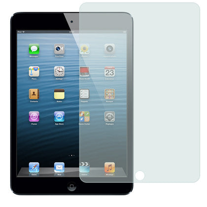 Apple iPad Air Tempered glass screen protector 0.4mm