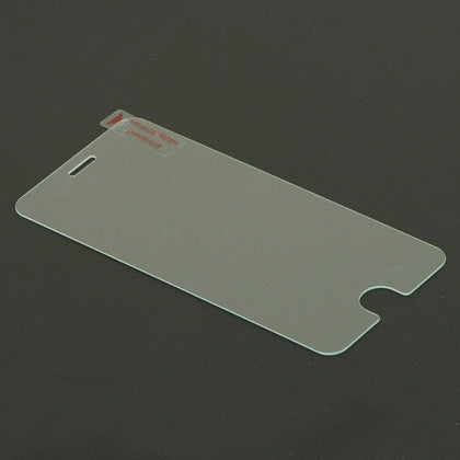 "APPLE IPHONE 8 (4.7"") TEMPERED GLASS SCREEN PROTECTOR 0.4MM"