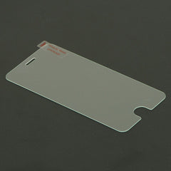 "APPLE IPHONE 6 (4.7"") TEMPERED GLASS SCREEN PROTECTOR 0.4MM"