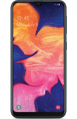 Samsung Galaxy A10e (Boost Mobile)