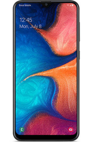 Samsung Galaxy A20 (T-Mobile)