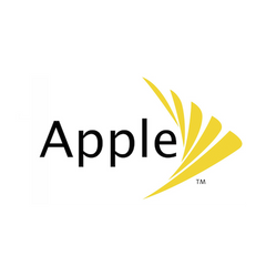 Sprint USA - Apple iPhone 7/7S Premium (Blacklisted/Incontract/Active) ( (Mostly Done in 24 Hours)