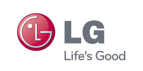 LG - Worldwide ( All Model Supported Not Found Service) (NCK Only) 1-24 Hours