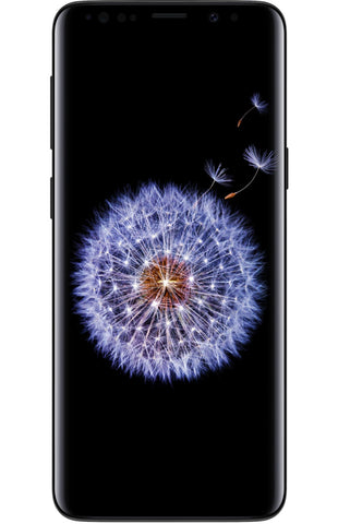 Samsung Galaxy S9 (Boost Mobile)
