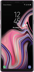 Samsung Galaxy Note 9 (Verizon Prepaid)