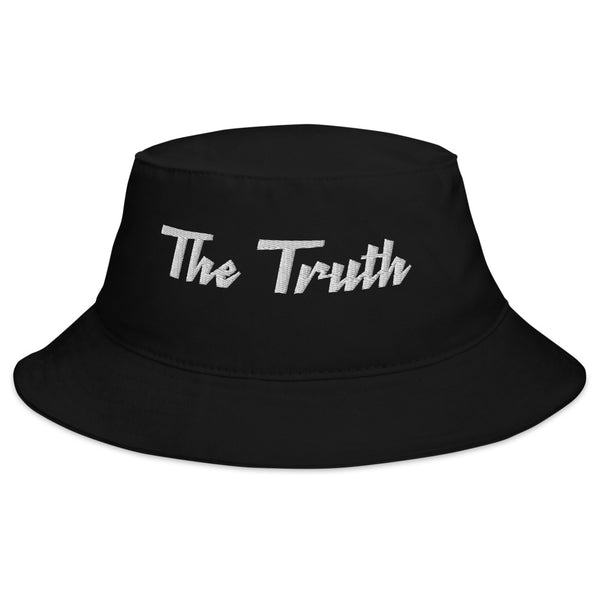 The Truth Bucket Hat