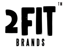 2FIT Brands