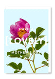 Revista Lovely Mother's Day Card
