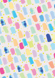 Oliver Bonas Bruush Wrapping Paper Sold in 25's (ONLY AVAILABLE TO CUSTOMERS BASED OUTSIDE THE UK)