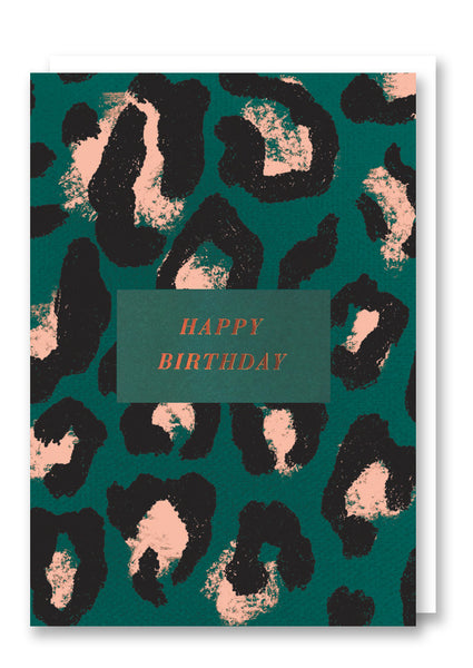 Darling Clementine Constance Greetings Card Sold in 6's
