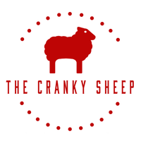The Cranky Sheep