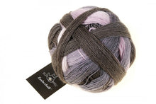 Load image into Gallery viewer, Zauberball-2364-Soundtrack-sock-wool-at-Eskdale-Yarns