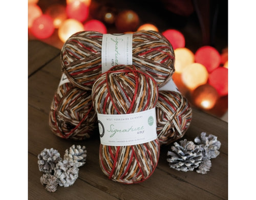 WYS-Robin-Christmas-Sock-Yarn-at-Eskdale-Yarns
