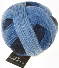Load image into Gallery viewer, Zauberball-Crazy-Stone-Washed-sock-yarn-at-Eskdale-Yarns