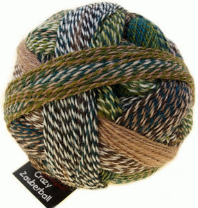 Zauberball-Crazy-2250-Jacket and Trouser-sock-yarn-at-Eskdale-Yarns