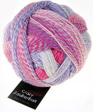 Load image into Gallery viewer, Zauberball-Crazy-2254-Cloud-sock-yarn-at-Eskdale-Yarns