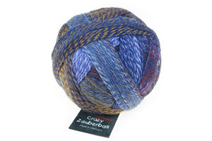 Zauberball-Crazy-2311-Route-66-sock-yarn-at-Eskdale-Yarns
