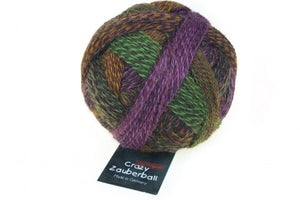 Crazy-Zauberball-Piano-Bar-2312-at-Eskdale-Yarns